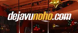 DV_NOHO_250x108