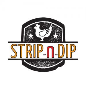 Strip_N_DIp